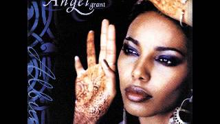 Angel Grant - Whenever You Cry