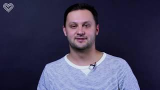 Семён Сомов о X-WATERS VOLGA