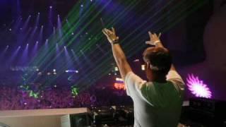Armin Van Buuren - Stay [New Inedit Song 2010]