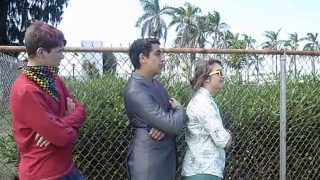wish - arashi mtv video japanese project