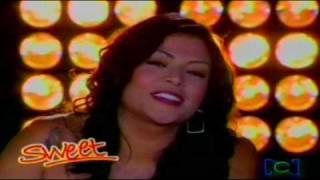 MARBEL  OLVIDA CARNÉ   Y SE LE SALE EL APELLIDO  ...  #@!¡&  -  Chisme Sweet