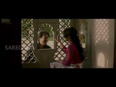 Lag Ja Gale   Saheb Biwi Aur Gangster Returns  promo