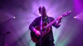 KORTEZ - Bumerang [VIDEO - LIVE]