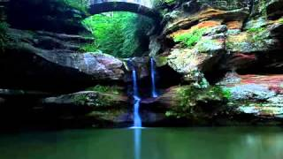 Nature Love Us All – Relaxing Music