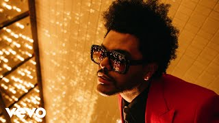 The Weeknd - Blinding Lights (Official Audio)