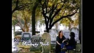 Death Came A Knocking <b>Ruthie Foster</b>