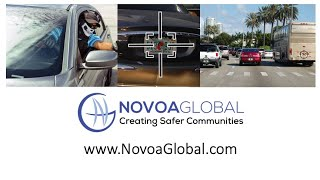 NovoaGlobal Public Safety Video