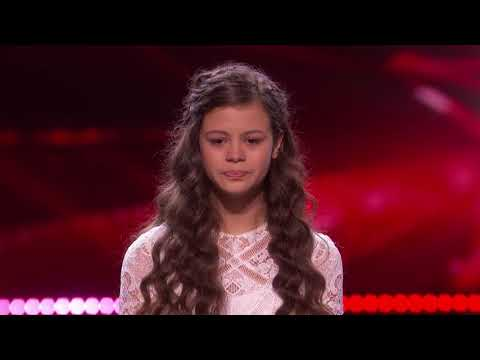 America s Got Talent 2017 Judges  Pick Winner Quarter Finals Results S12E18 (видео)