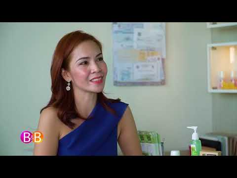 Beauty and the Biz episode 004