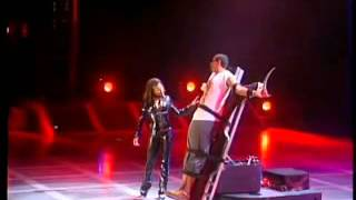 JANET JACKSON LIVE IN HAWAII -  WOULD YOU MIND.mp4