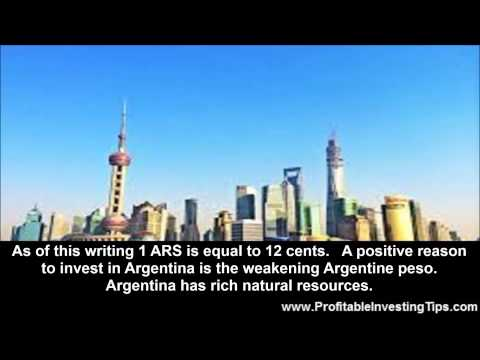 mp4 Investing Usd Ars Chart, download Investing Usd Ars Chart video klip Investing Usd Ars Chart