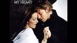 Duncan James & Keedie - I Believe My Heart