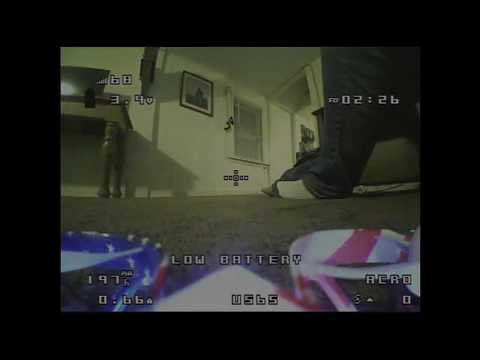us65-brushless-tiny-whoop-fpv-in-tiny-apartment-acro-day-2