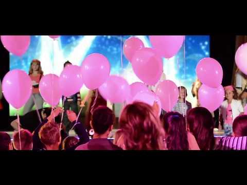 Видео танца веснушки для дошкольников