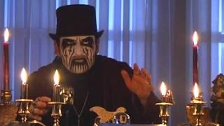 King Diamond - The Puppet Master