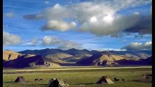 Wollishofen Silk Road Ensemble - New Morning, New Trail