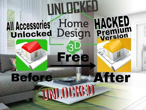 mp4 Home Design Apk, download Home Design Apk video klip Home Design Apk