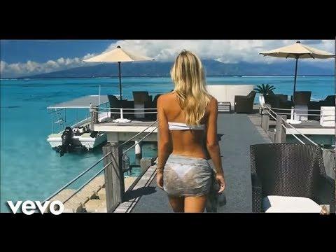 Shakira  - Coconut Tree (Music - Video)