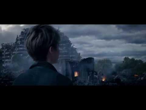 Divergente 2 : L'Insurrection (c) SND