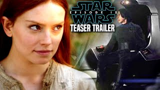 episode 9 star wars trailer leak - TH-Clip