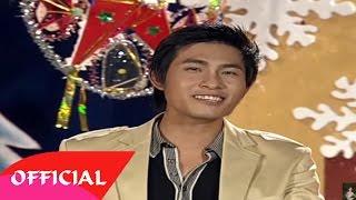 Feliz Navidad - Hồng Ân   Nhạc Trẻ Hay Nhất MV HD