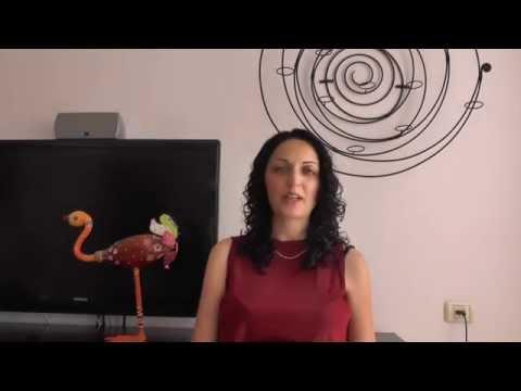 רויטל אליאס נופרבר משתפת בתרומת תוכנית החניכה להצלחתה בתפקיד מנהלת משאבי אנוש