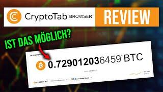 Was ist der Wechselkurs fur Bitcoin-Bergbau