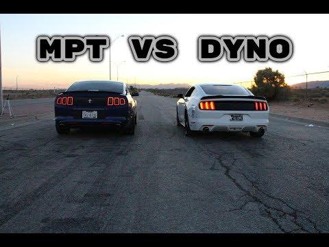 N/A MPT TUNED 3 7L V6 vs The WORLD Compilation - смотреть онлайн на
