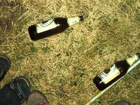 Informazioni su codificazione alcolica