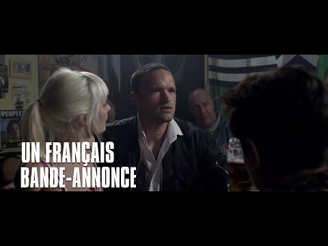 Un Français Mars Distribution / Fin Août Productions / France 3 Cinéma / Mars Films / Le Cercle Noir