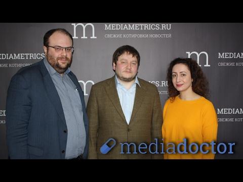 Статистика цирроза в украине