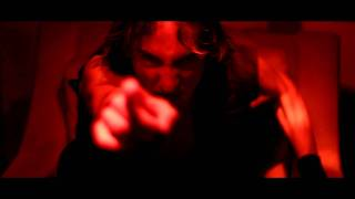 Tyrants - Ruchus (official video)