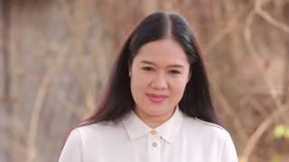 The Team Myanmar: Episode 5