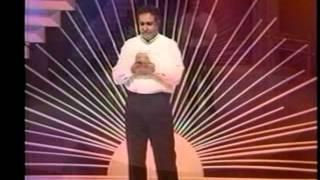 موزیک ویدیو چه خبر از ایران