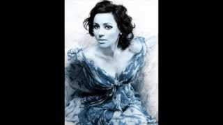 Tina Arena - The Man With The Child In His Eyes
