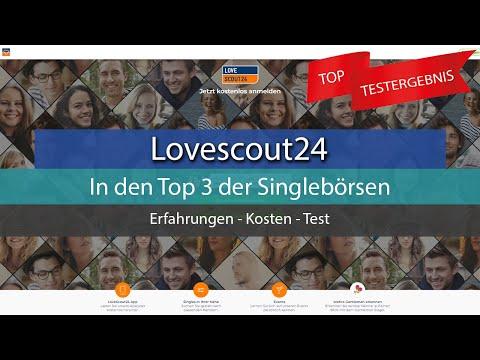 Test kostenlose dating app