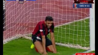 أهداف مباراة - الإتحاد السكندري 3 - 0 الداخلية | الجولة 3 - الدوري المصري