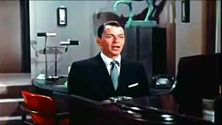 Frank Sinatra -  It Came Upon A Midnight Clear  -  20 Dec 1957