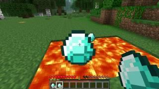 5 Maneiras De Trollar O Seu Amigo No Minecraft!