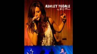 Ashley Tisdale Overrated preview
