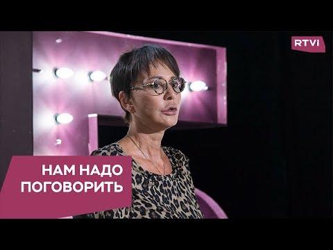 Sesso video Lebedev