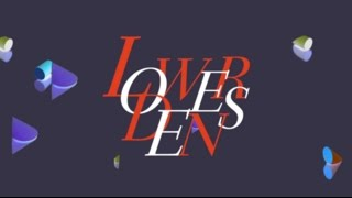 Lower Dens   Ondine (Official Audio)