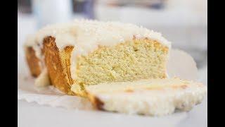 best gluten free dairy free appetizer recipes