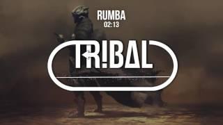 Inkyz - Rumba