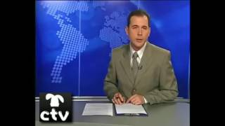 Подборка приколов на ТВ 2017 .Прямой эфир