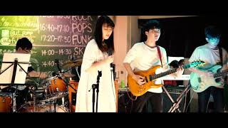 aiko - 恋愛 [LIVE] - YouTube