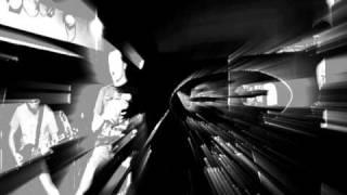 Video ve Vagónu