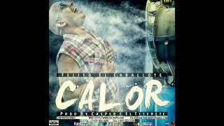 Felito El Caballote - Calor (Music Video Official)