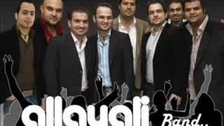 تحميل و مشاهدة Allayali Band - Mathmoun - فرقة الليالي البحرينية - مضمون MP3