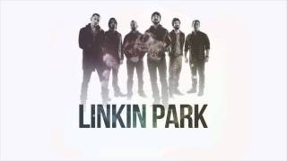 LINKIN PARK - PAPERCUT [HQ Audio] w/ subtitles